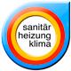 Logo-HSK-81